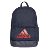 Rucsac Adidas Classic Badge of Sport Backpack