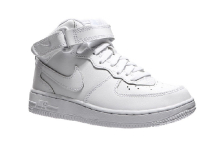 Pantofi Sport Nike Air Force 314196113