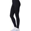 Colanti Adidas Trefoil Tight