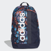 Rucsac Adidas Linear Core Graphic Backpack