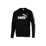 Bluza Puma Tape Crew Sweat