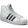Pantofi sport Adidas Superstar Pro Model
