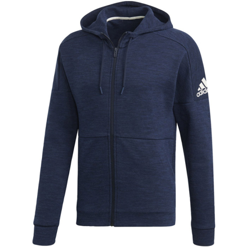 Bluză Adidas ID Stadium Full Zip