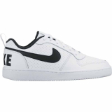 Pantofi sport Nike Court Borough 839985101