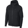 Bluza Nike Nsw Tech Fleece
