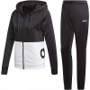 Trening adidas Women's Spring Linear Warm Up