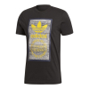 Tricou Adidas Traction Tongue Tee