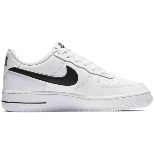 Pantofi Sport Nike Air Force 1-3 GS