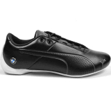 Pantofi Sport Puma Bmw Mms Future Cat Ultra
