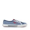 TENISI PEPE JEANS ABERLADY DOTS