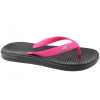 Slapi Nike Solay Thong