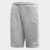 Pantaloni Scurti Adidas 3 Stripes Shorts