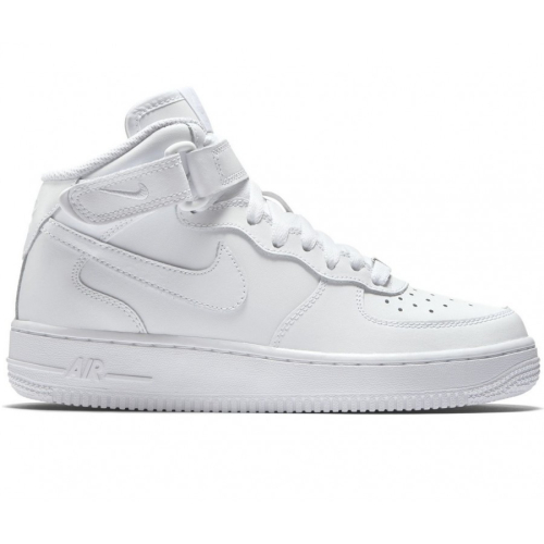 Pantofi Sport Nike Air Force 1 Mid 314195113