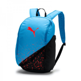 Ghiozdan Puma Liga Backpack