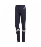 Colanti Adidas Sport Id Long Tights