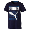 Tricou Puma Style Graphic Tee