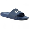 SLAPI NIKE BENASSI SHOWER SLIDE