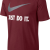 Tricou Nike Just Do It