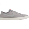 Pantofi sport Nike Primo Court Leather