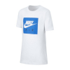 Tricou Nike B Nsw Tee Nike Air Box