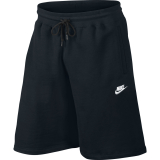 Pantaloni Scurti Nike Aw77 Ft