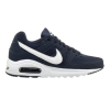 Pantofi sport Nike Air Max Command Flex