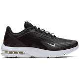 Pantofi Sport Nike Air Max Advantage AT4517002