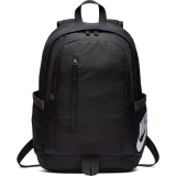 Rucsac Nike All Access Sole Day BA6103013
