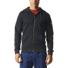 BLUZA ADIDAS ESSENTIALS BASE FLEECE