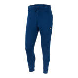 Pantaloni Nike Optic 928493407