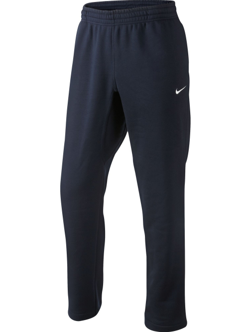 Pantaloni NIKE Club Swoosh Sweat
