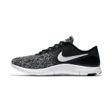 Pantofi sport Nike Flex Rn Feel Contact