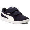 Pantofi sport Puma Smash Fun Sd V Ps