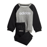 Trening Linear Fleece Jogger Set DV1266