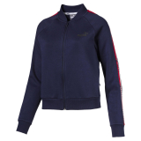 Bluza Puma Tape Full Zip