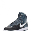 GHETE NIKE SON OF FORCE MID