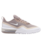 Pantofi Sport Nike Air Max Sequent BQ8824200