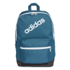 Rucsac Adidas Backpack Daily