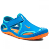 SANDALE NIKE SUNRAY PROTECT (PS)