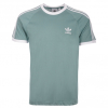 Tricou Adidas 3 Stripes Tee
