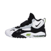 Pantofi Sport Nike Air Max Speed Turf