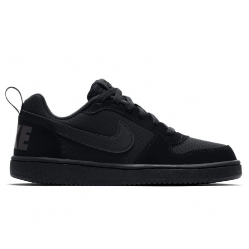 Pantofi sport Nike Court Borough 839985001