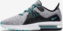 Pantofi Sport Nike Air Max Sequent 3