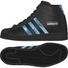 PLATFORME ADIDAS SUPERSTAR UP W