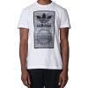 Tricou Adidas Traction Tongue