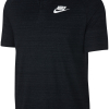 Tricou Nike Polo Advance