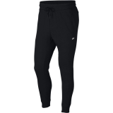 Pantaloni Nike Sportswear Optic 928493011