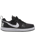 Pantofi Sport Nike Court Borough CD8514002