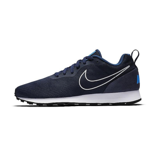 Pantofi sport Nike Md Runner 2 Breathe