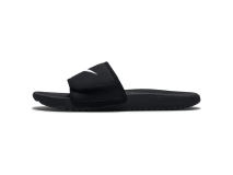 Slapi Nike Kawa Adjust Sliders (Gs)